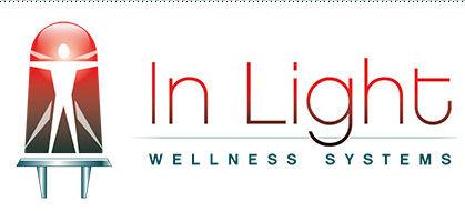 Inlight_systems.jpg