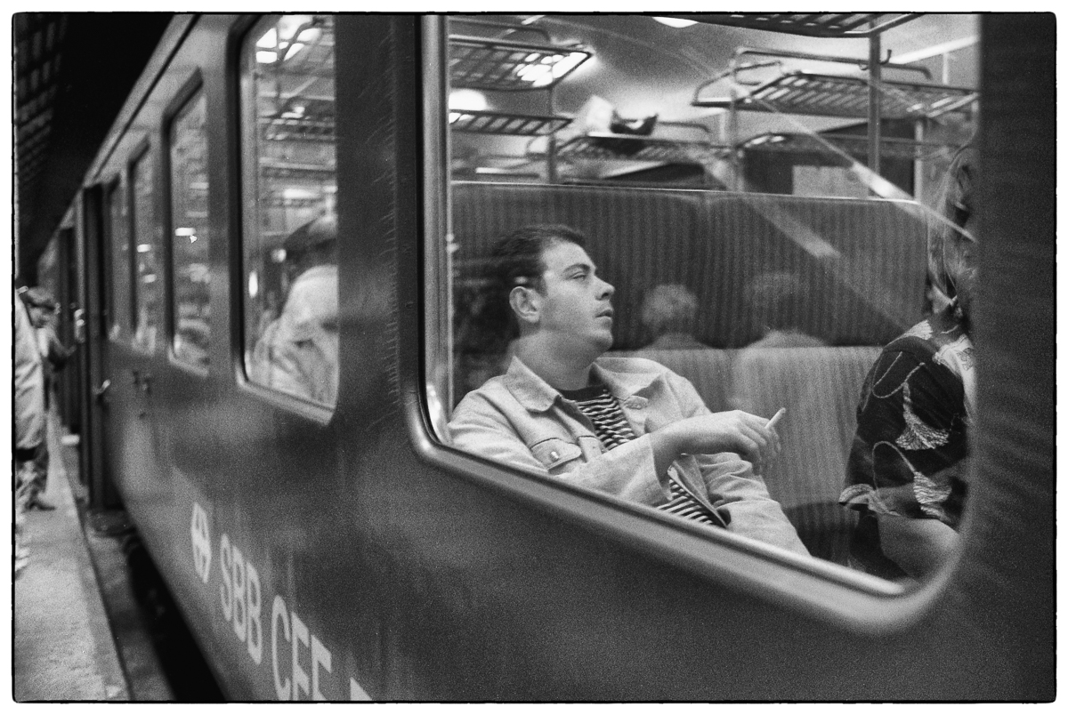 Menschliche_Züge_1990_30