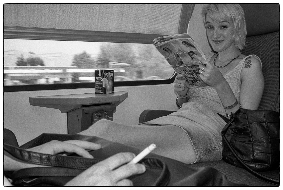 Menschliche_Züge_1990_14