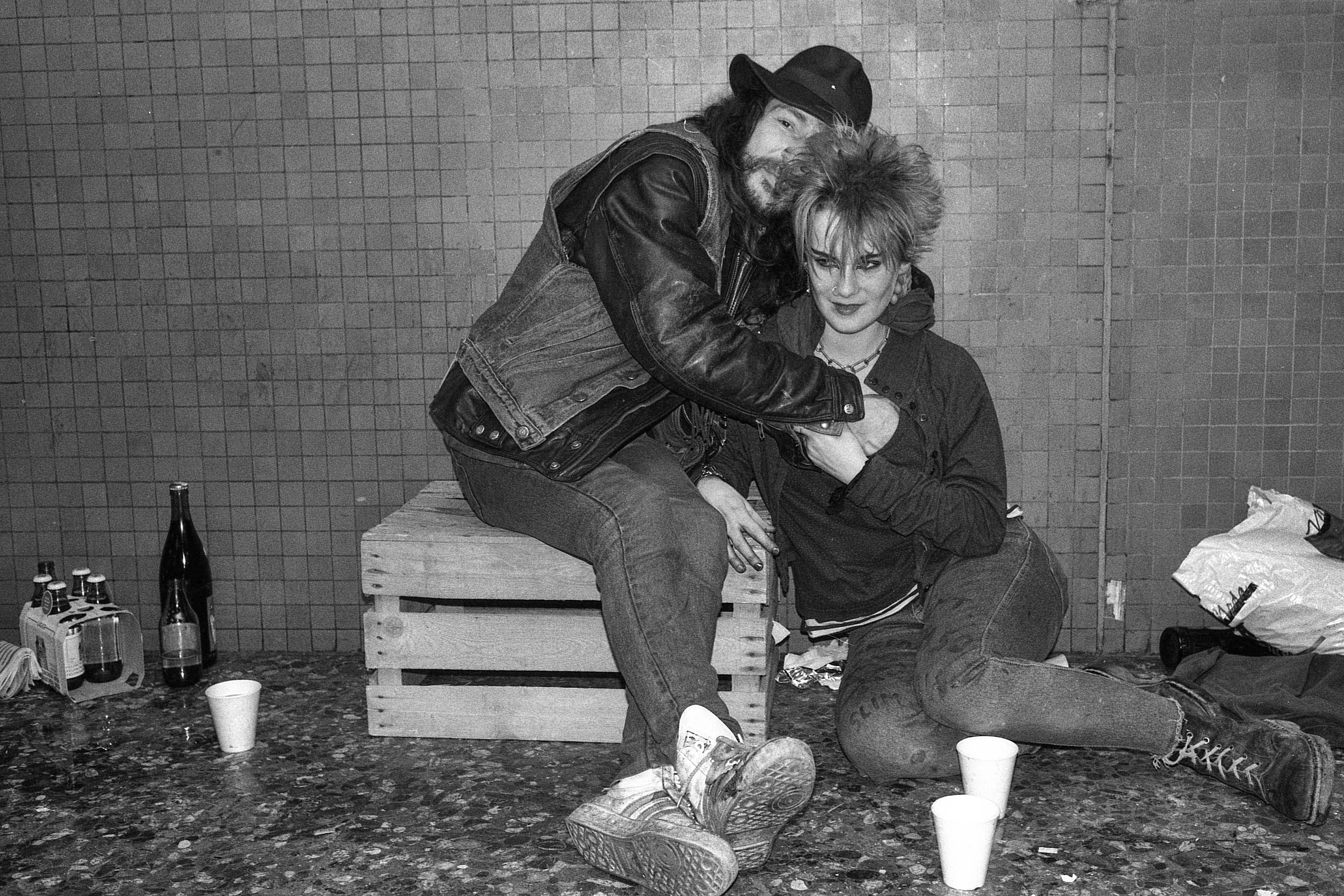 1989 Shopville 2