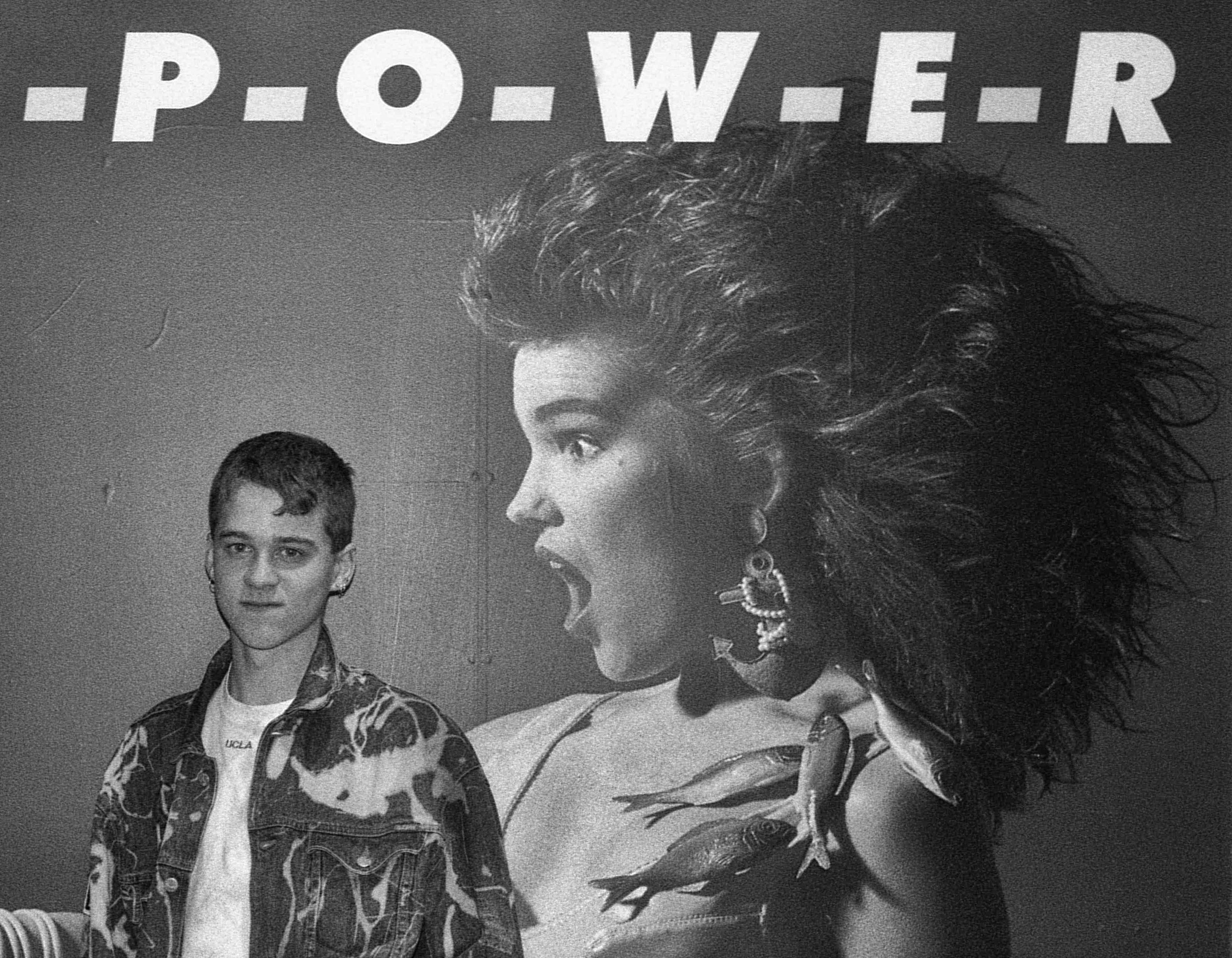 1989 Shopville 4