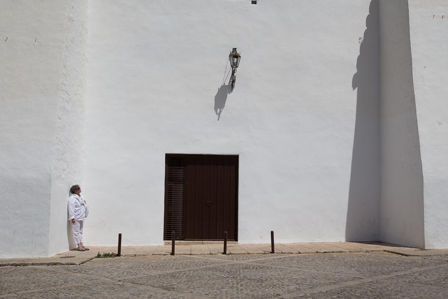 Andalusia-2017 -  04