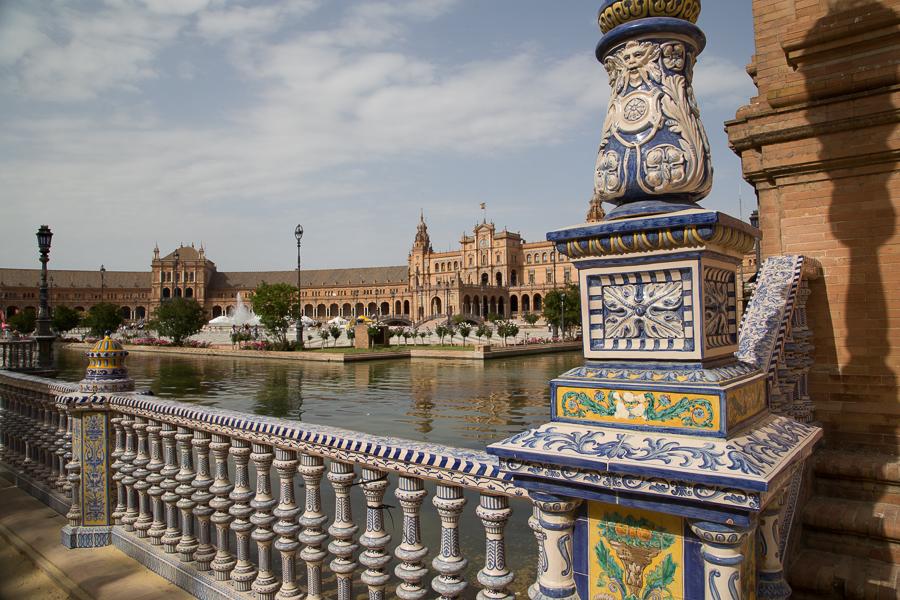Andalusia-2017 -  15