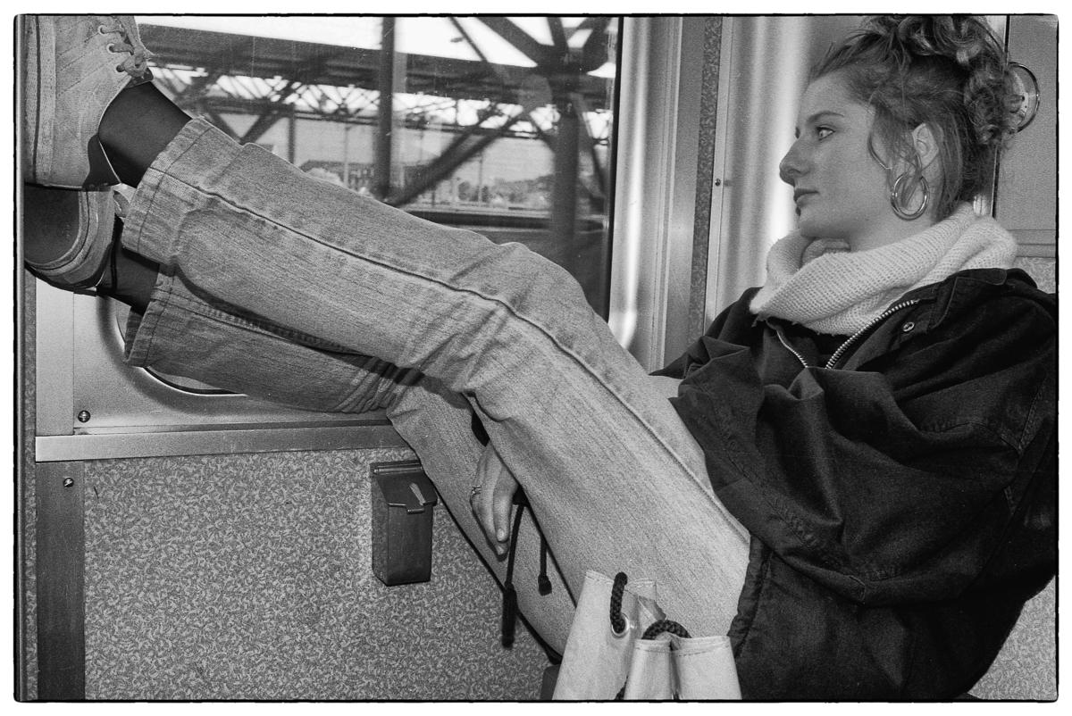 Menschliche_Züge_1990_10