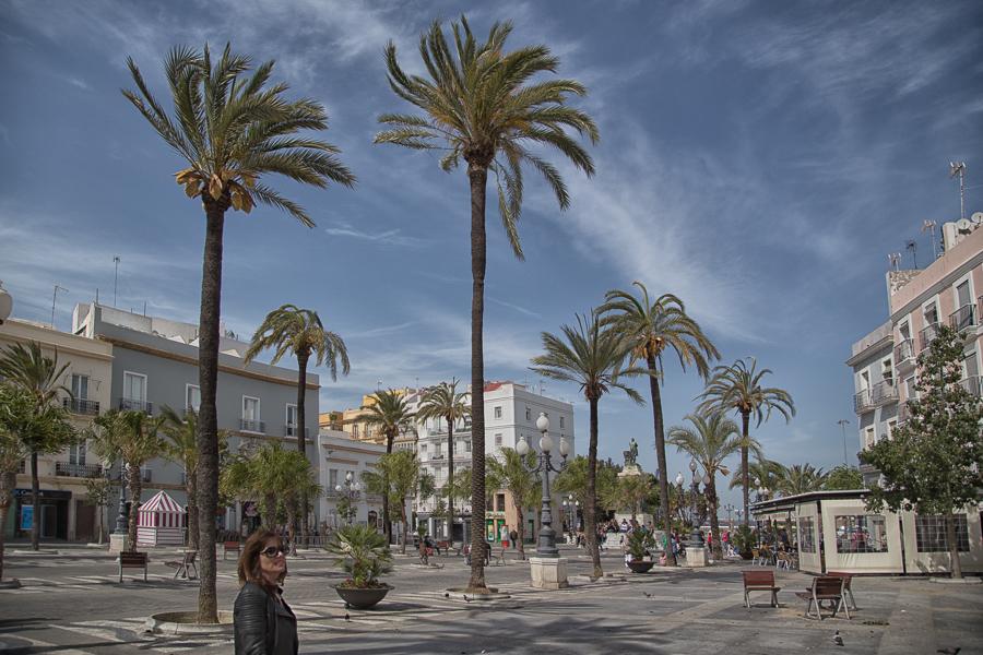 Andalusia-2017 -  08