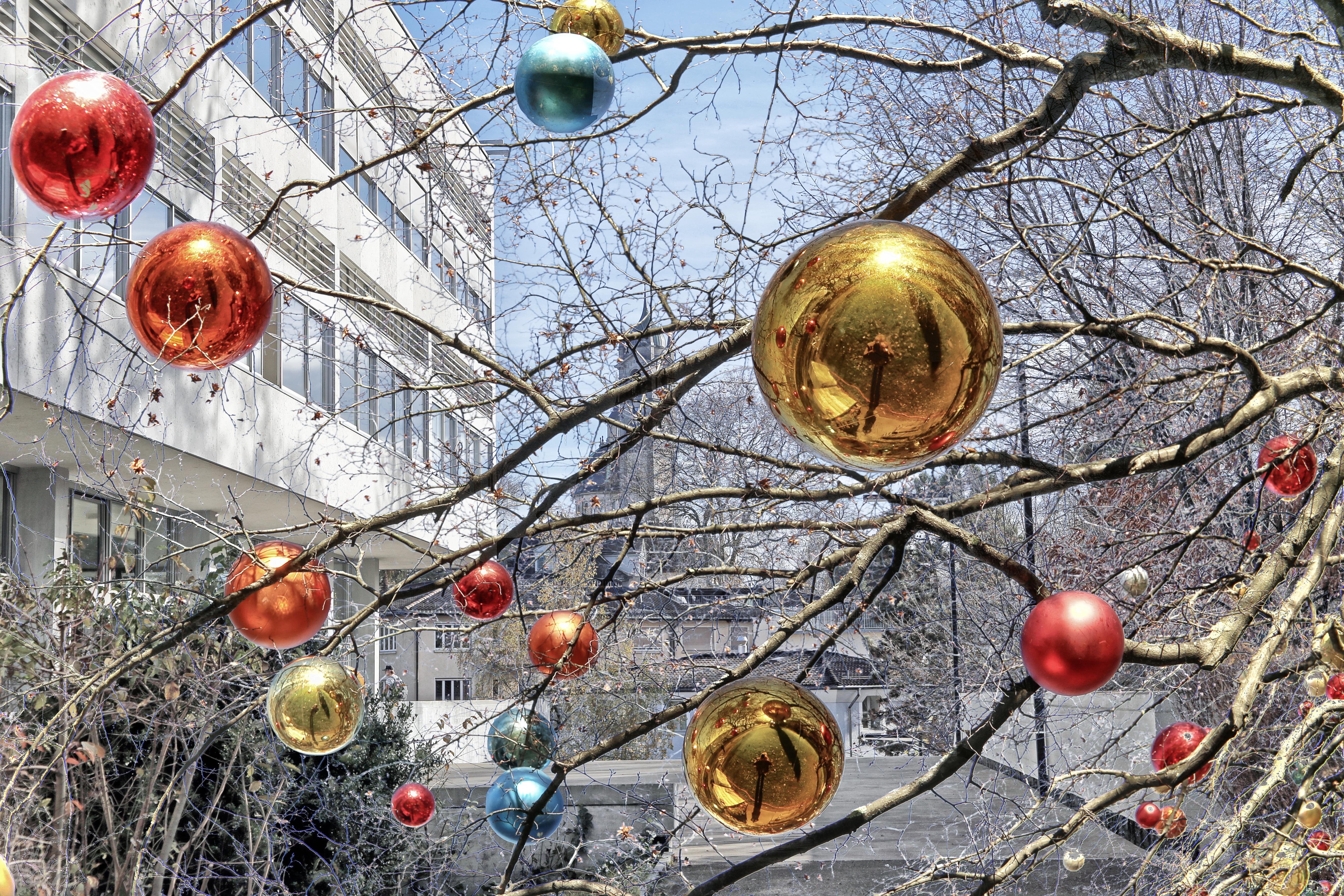 Weihnachten_2016_ken