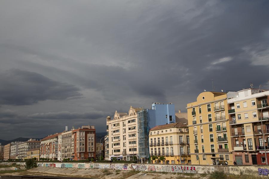 Andalusia-2017 -  28