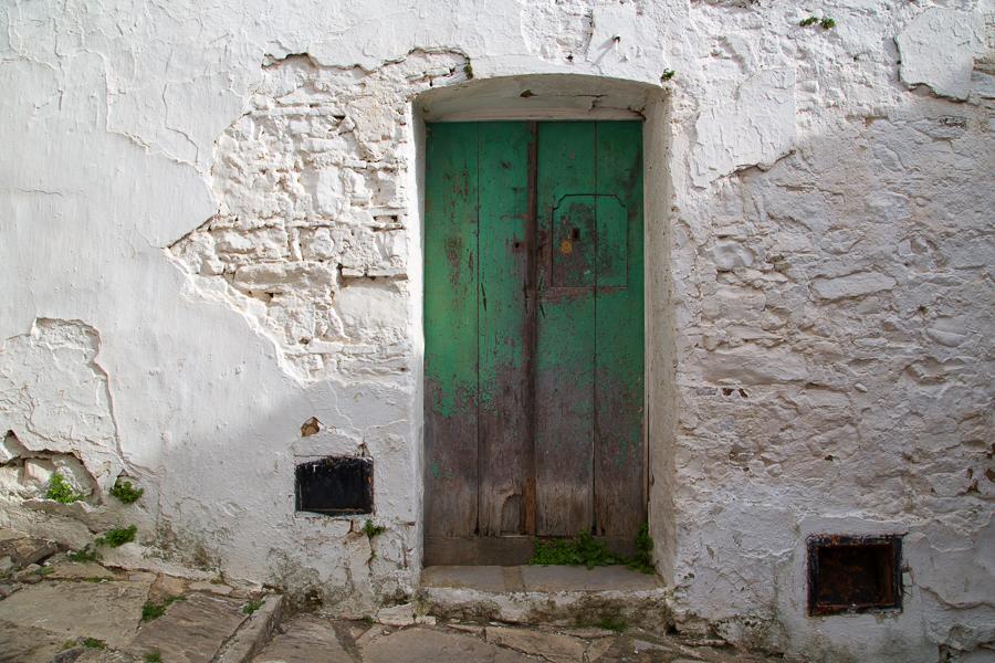 Andalusia-2017 -  06