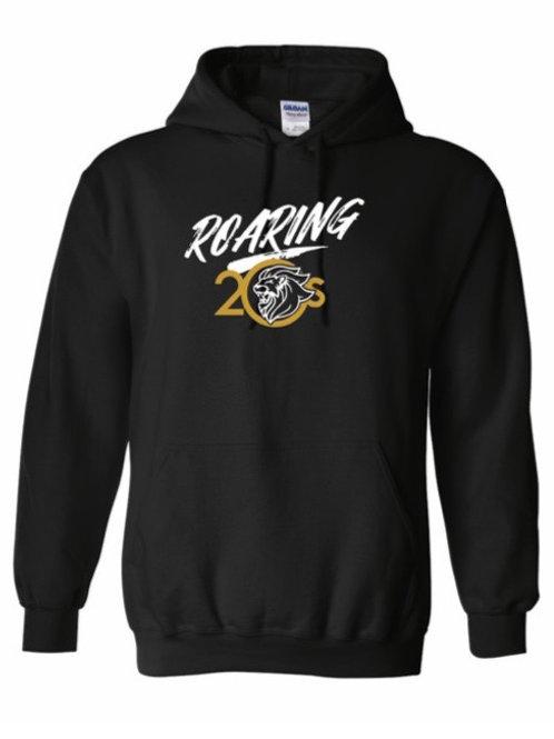 Roaring 20s Hoodie