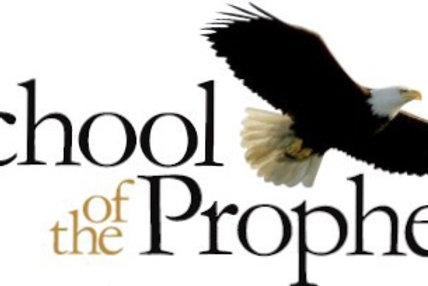 March Prophetic Class