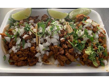 ckn and pork tacos.jpg