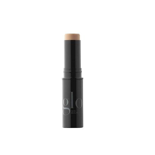 HD mineral foundation stick - Sand 4W