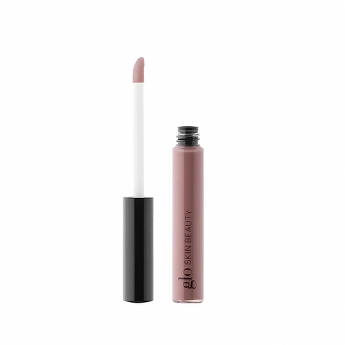 Lip gloss - Whisper