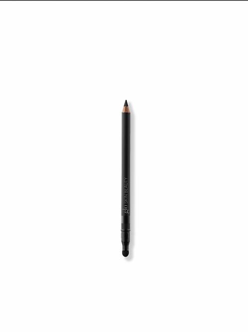 Precision eye pencil - Brown