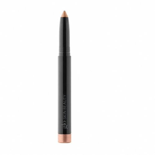 Cream stay shadow stick - Soltice