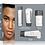 Thumbnail: Discover heathy skin kit