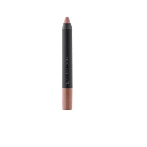 Suede matte crayon - Trademark