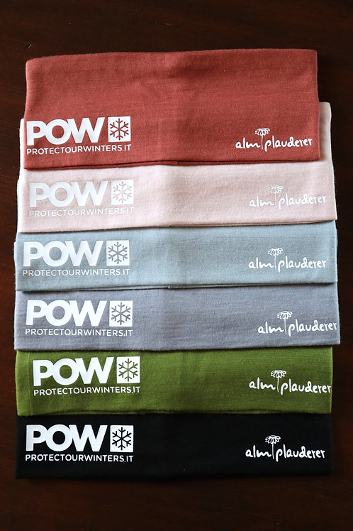POW.it - limited edition