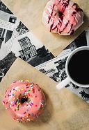 doughpdoughnuts-10.jpg