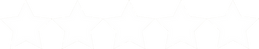Stars (white).png