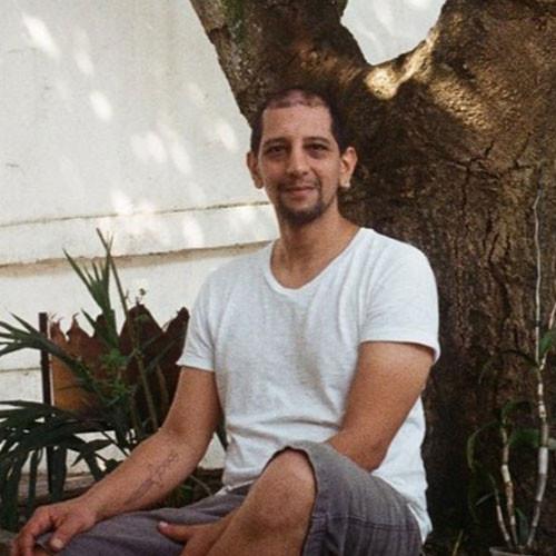 Mauro Martorelli