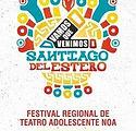Logo Santiago Del estero.jpg