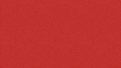 Textura_fundo_vermelho.png
