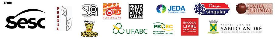 regua-logos-jpg.jpg