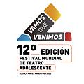 Logo VQV Mundial 2020.png