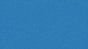 Textura_fundo_azul.png