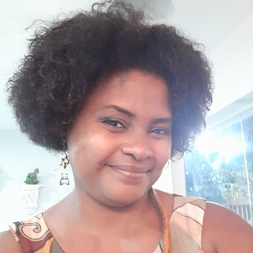 Denise Maria Guilherme