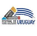 LOgo uruguay.jpg