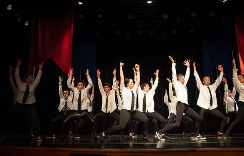 Mokita - Cia. Liga Teatral Municipal de Iperó