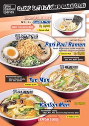 Shio ramen series.png