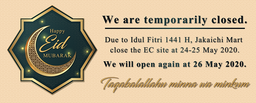 Tutup-Jakaichi.png