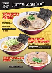 Tonkotsu Ramen series.png