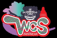 Berkreasi Lebih Ekstrem lewat ICGP-VD! Indonesia ikut WCS 2021!