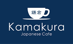 Kamakura.png