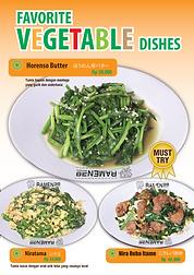 Fav vegatables 1-1.png