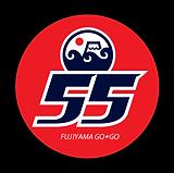 fujiyama-gogo.png