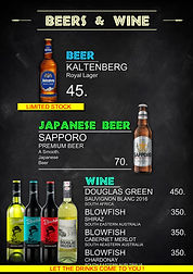 ALKOHOL MENU BEER & WINE.jpg