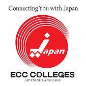 ECC 2.jpg