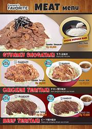 Fav meat menu 1.png