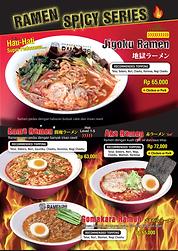 Ramen spicy series.png
