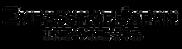 logo-Embassy-JPEG.png