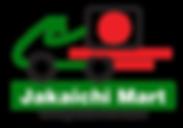 Logo-Jakaichimart.png
