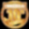 Logo-Anniversary-vector.png