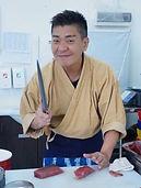 Daisei Takeya