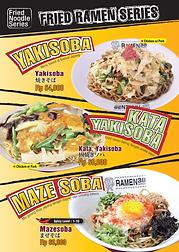 Ramen fried noodle series.png