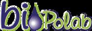 Logotipo-Biopolab_smll-1.png
